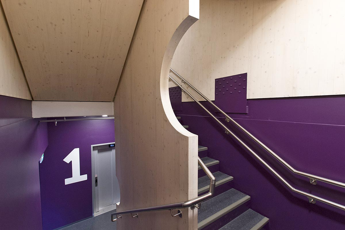 Semana-Madera-Moholt-Timber-Towers-MDH-Arkitekter-06