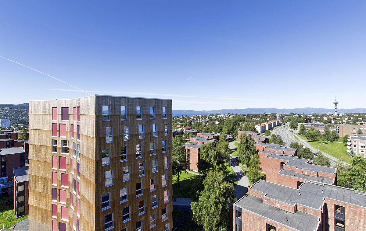 Semana-Madera-Moholt-Timber-Towers-MDH-Arkitekter-07