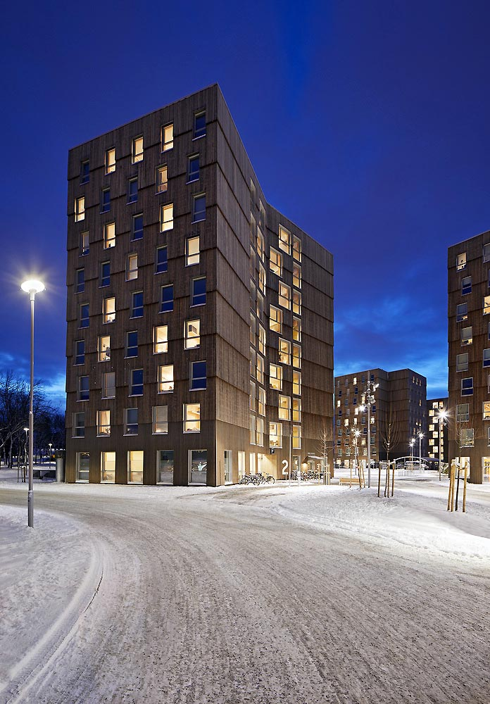Semana-Madera-Moholt-Timber-Towers-MDH-Arkitekter-Ivan-Brodey-01