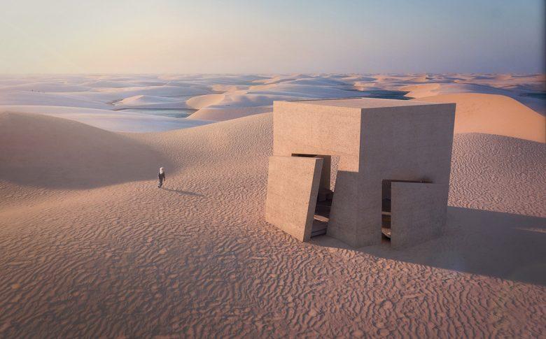 Sesame-Christophe-Benichou-Architecture-01