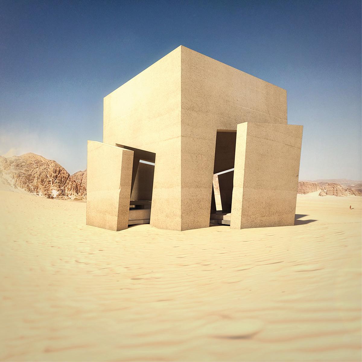 Sesame-Christophe-Benichou-Architecture-02