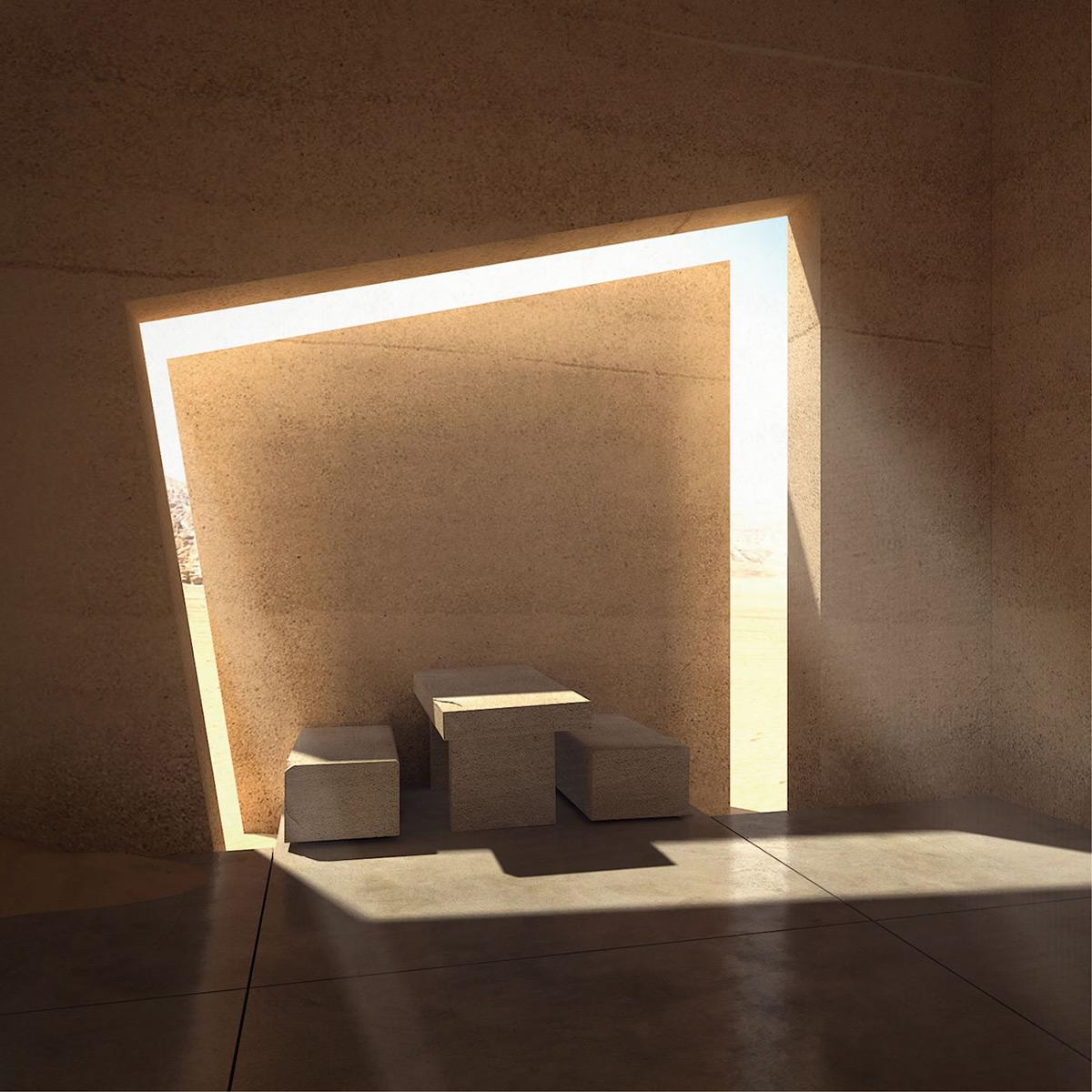 Sesame-Christophe-Benichou-Architecture-03