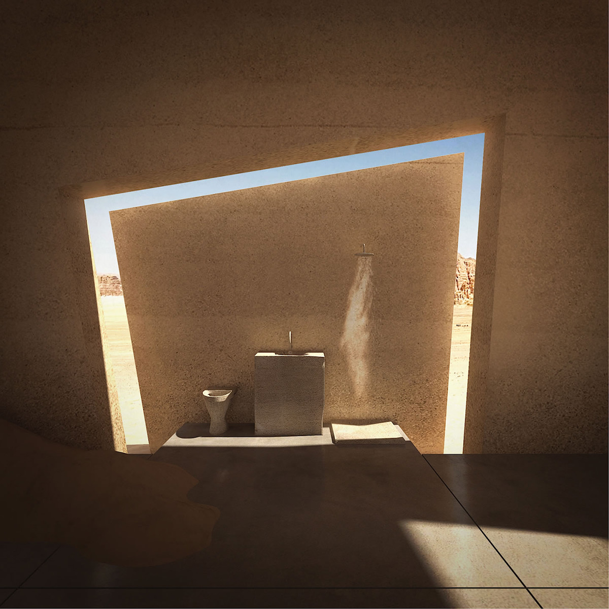Sesame-Christophe-Benichou-Architecture-04