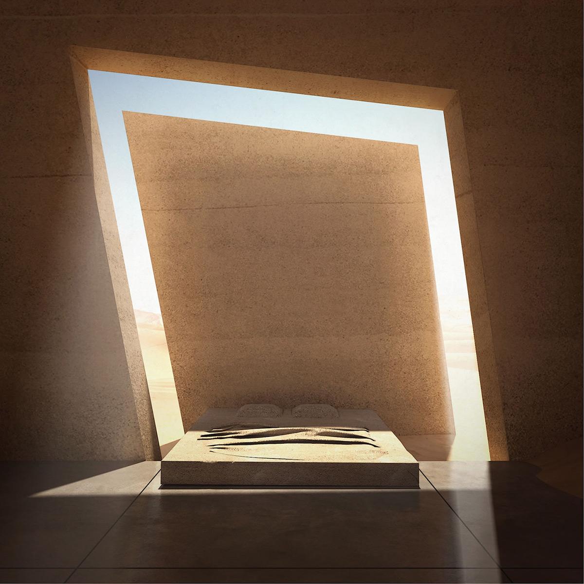 Sesame-Christophe-Benichou-Architecture-05