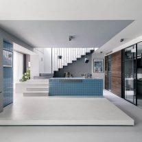 Shanshui-Garden-IS-Architecture-Design-01