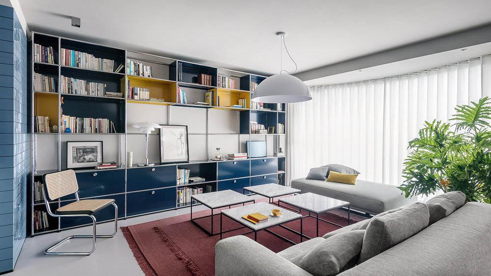 Shanshui-Garden-IS-Architecture-Design-02