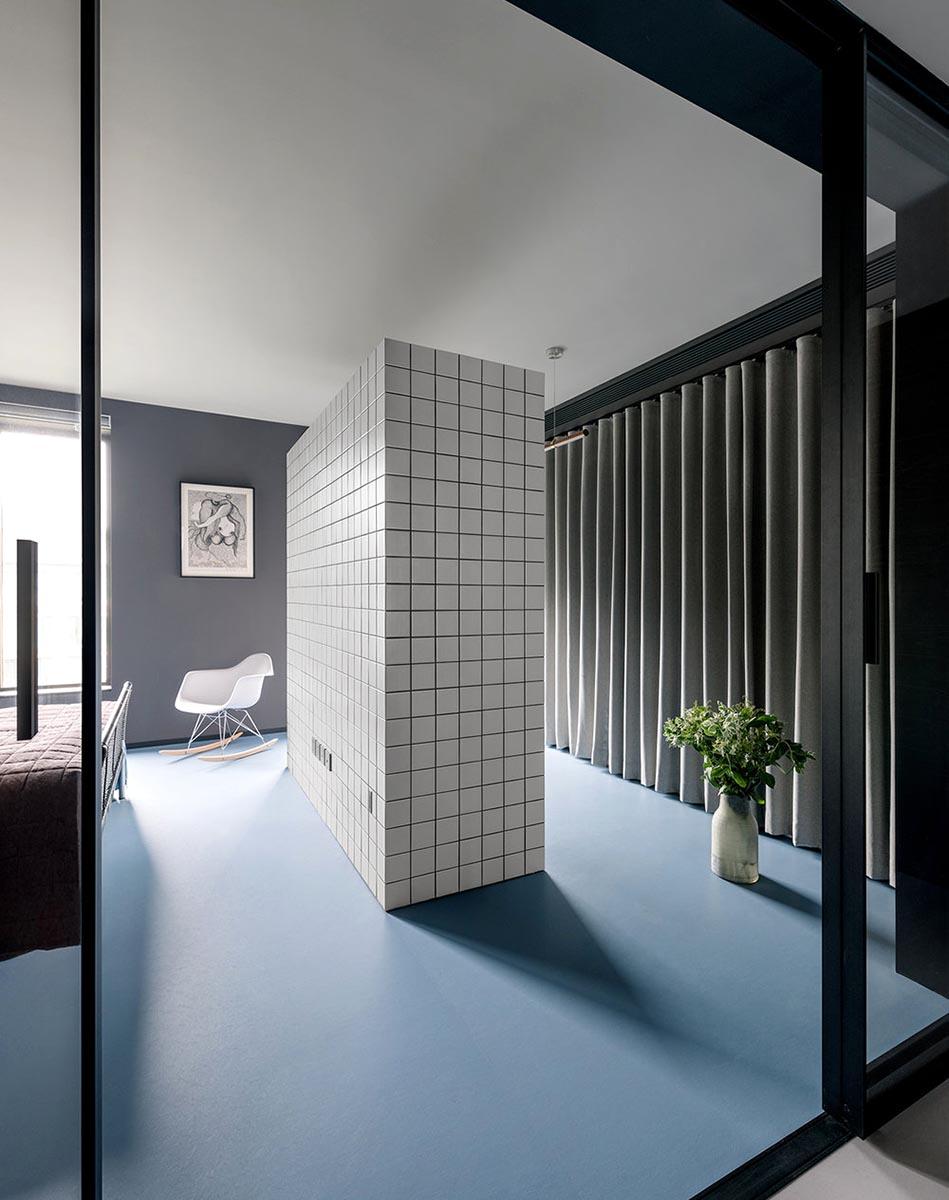 Shanshui-Garden-IS-Architecture-Design-04