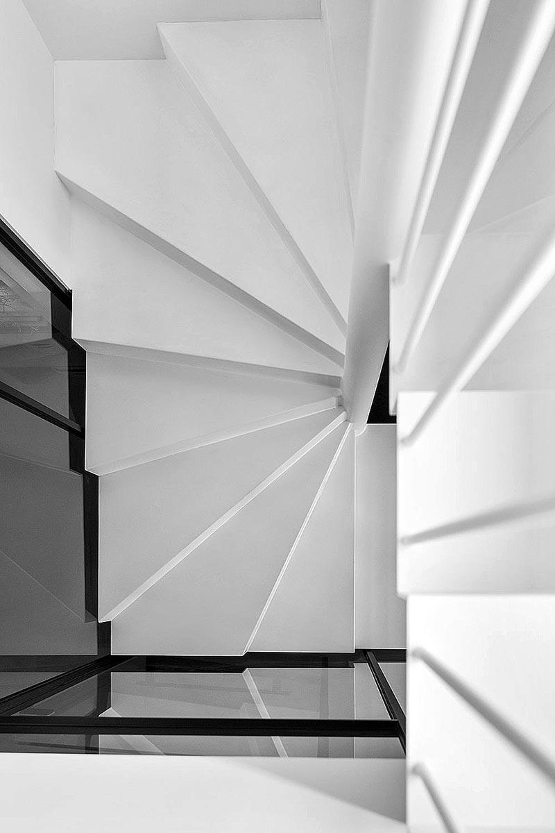 Shanshui-Garden-IS-Architecture-Design-07