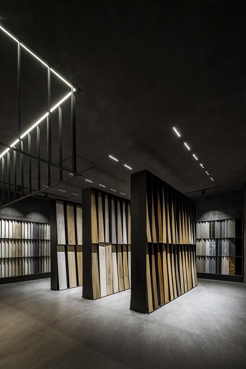 Showroom-Grupo-Arca-Esrawe-Studio-Cesar-Bejar-03