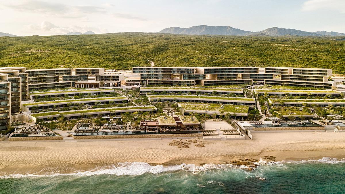 Solaz-Los-Cabos-Sordo-Madaleno-Arquitectos-Rafael-Gamo-01