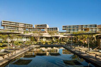 Solaz-Los-Cabos-Sordo-Madaleno-Arquitectos-Rafael-Gamo-023