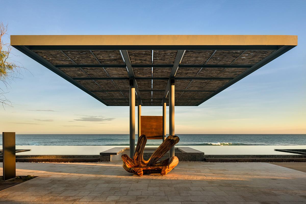 Solaz-Los-Cabos-Sordo-Madaleno-Arquitectos-Rafael-Gamo-07