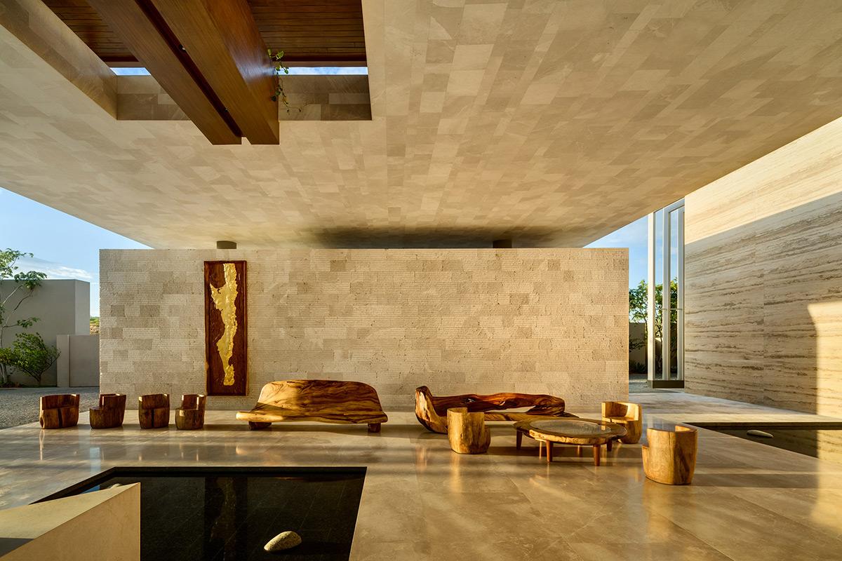 Solaz-Los-Cabos-Sordo-Madaleno-Arquitectos-Rafael-Gamo-08