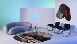 Spectrum-Cc-Tapis-Studio-Milo-01
