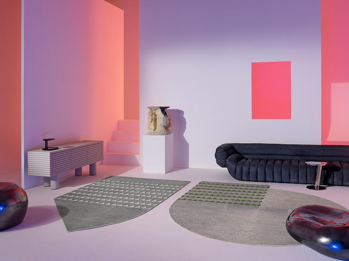 Spectrum-Cc-Tapis-Studio-Milo-06