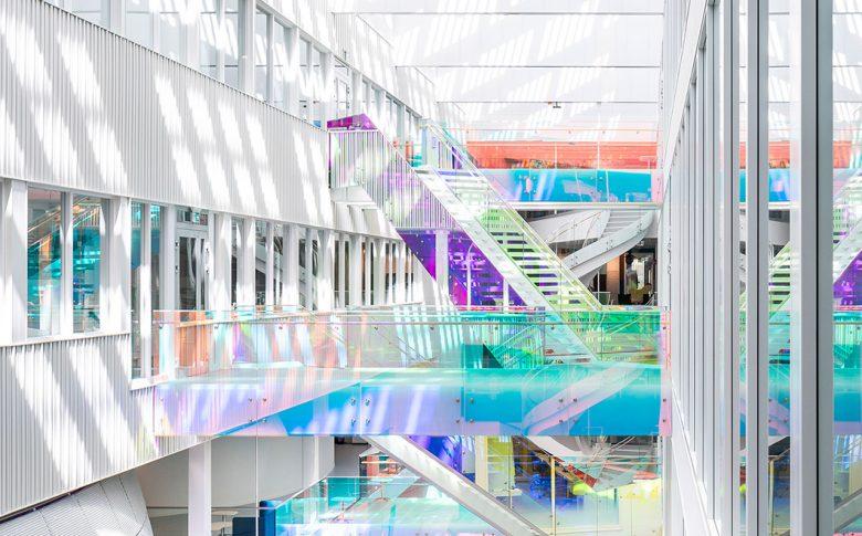 The-Lab-Future-LINK-Architecture-03