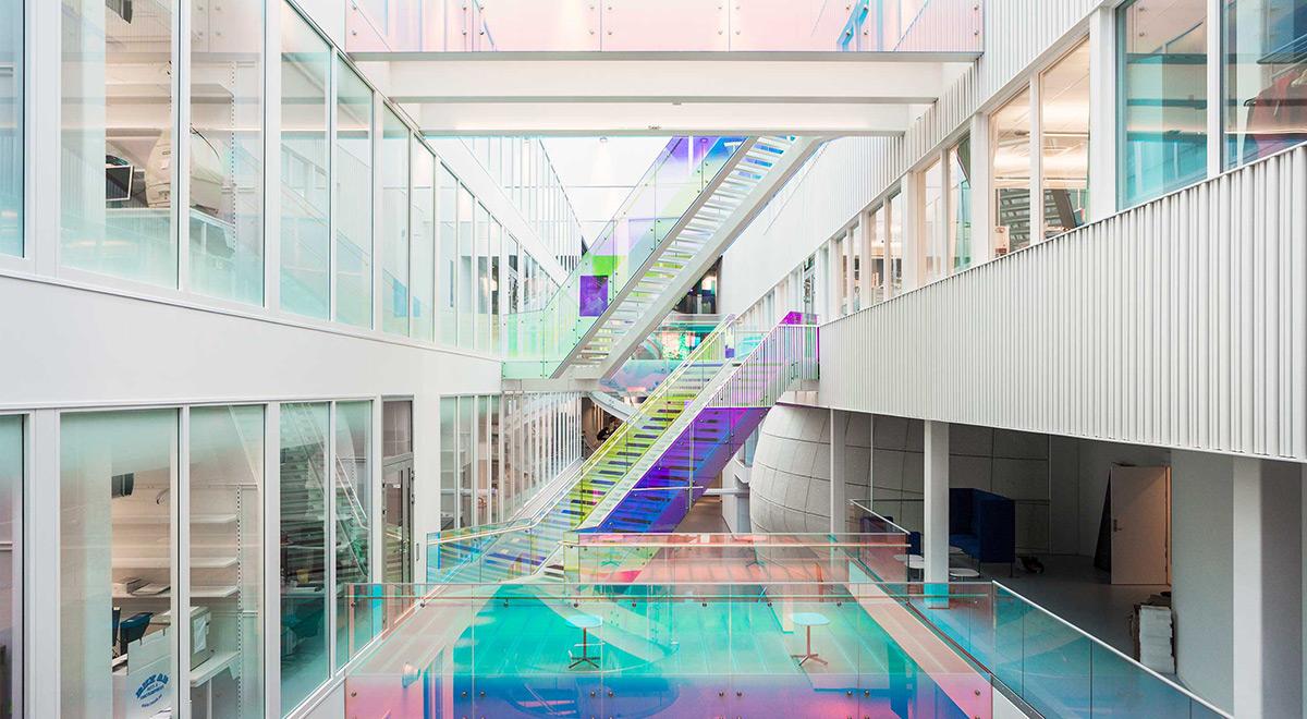 The-Lab-Future-LINK-Architecture-07