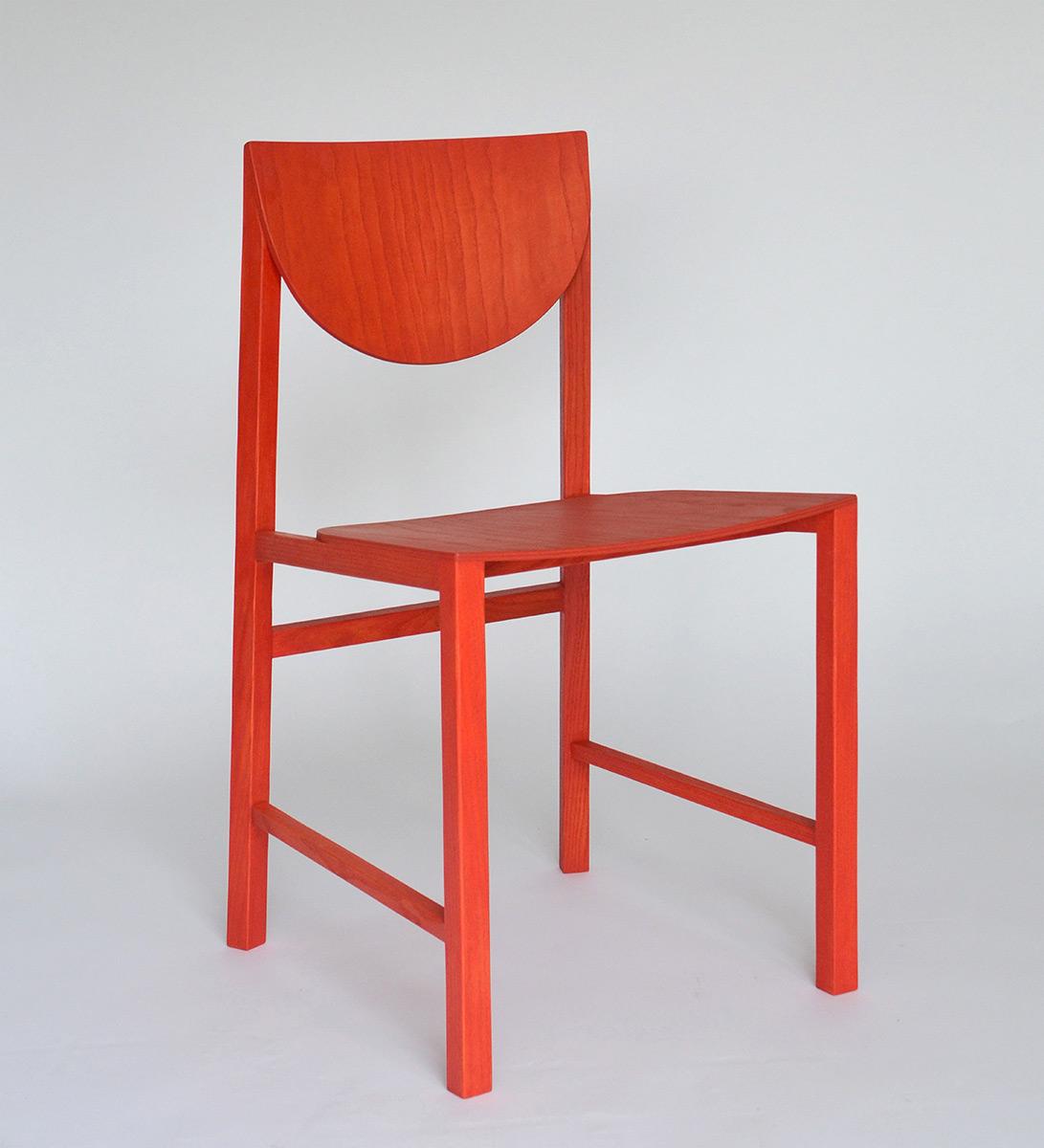 UU-Chair-Mette-Schelde-0