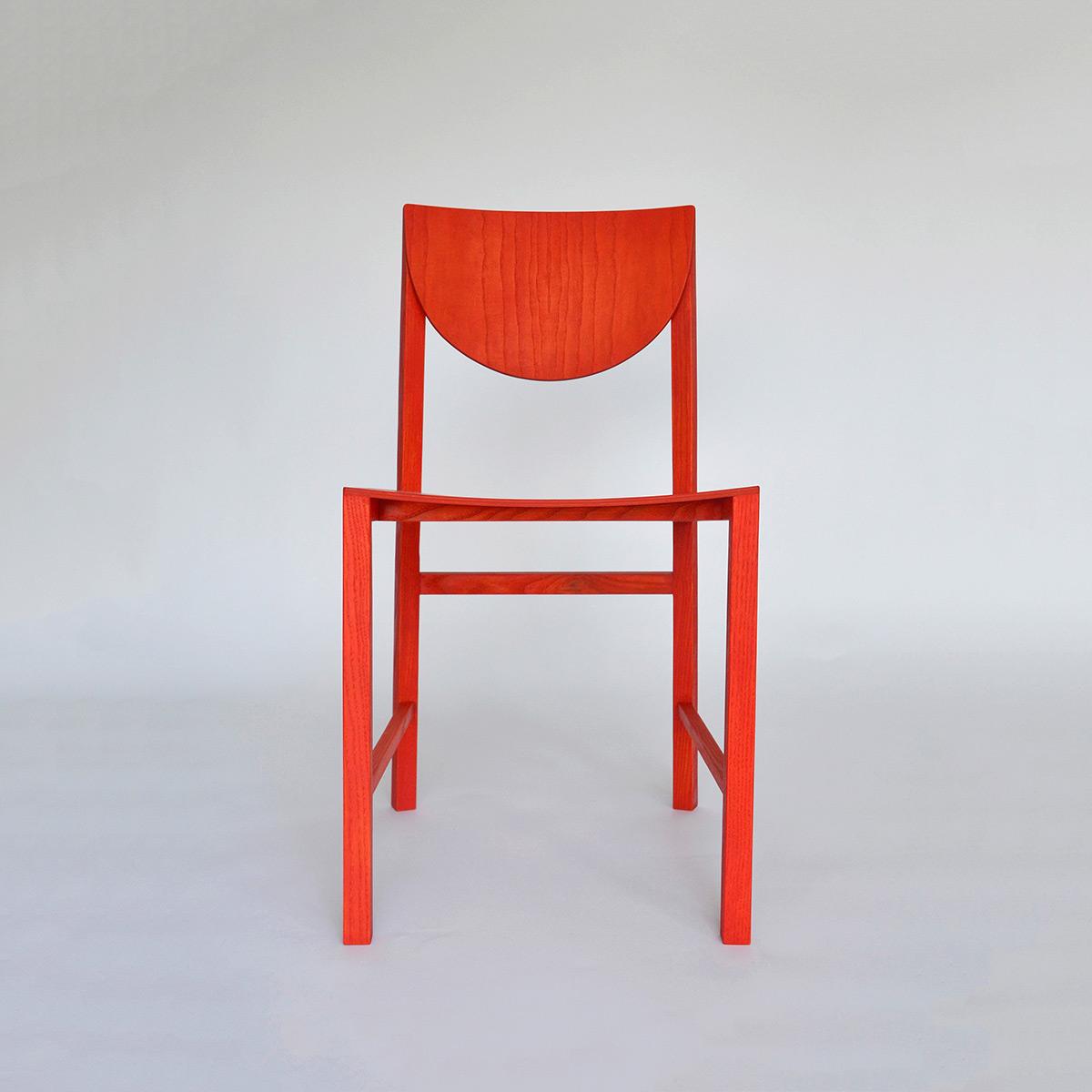 UU-Chair-Mette-Schelde-01