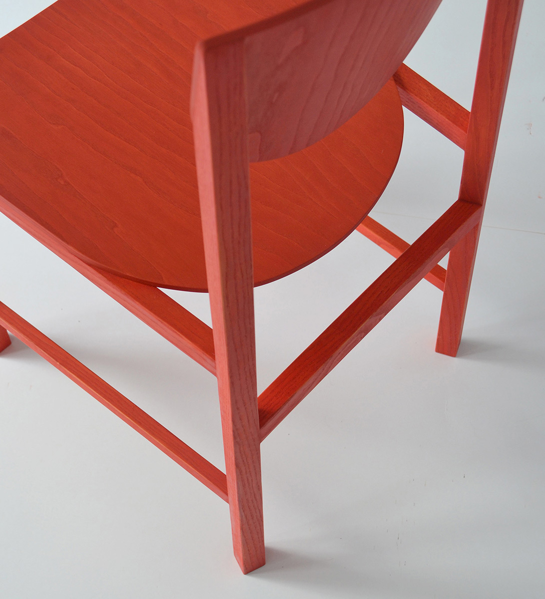 UU-Chair-Mette-Schelde-02