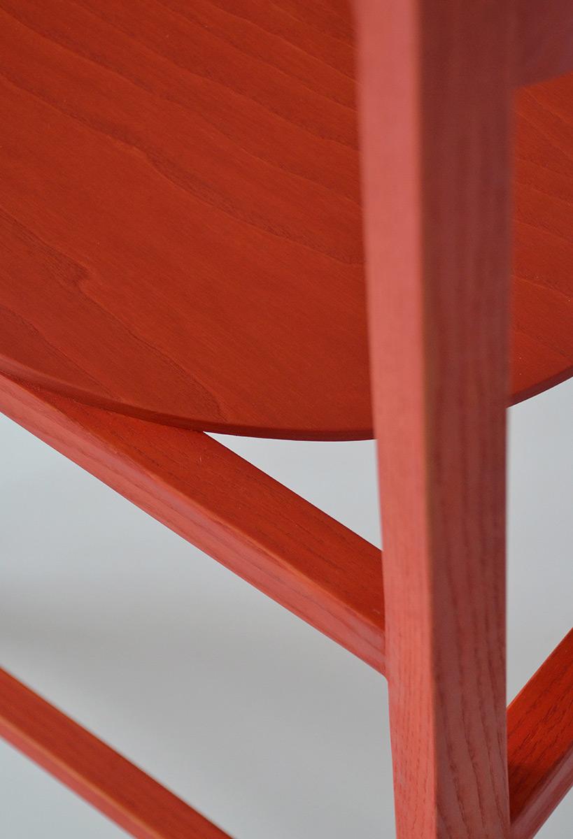 UU-Chair-Mette-Schelde-03