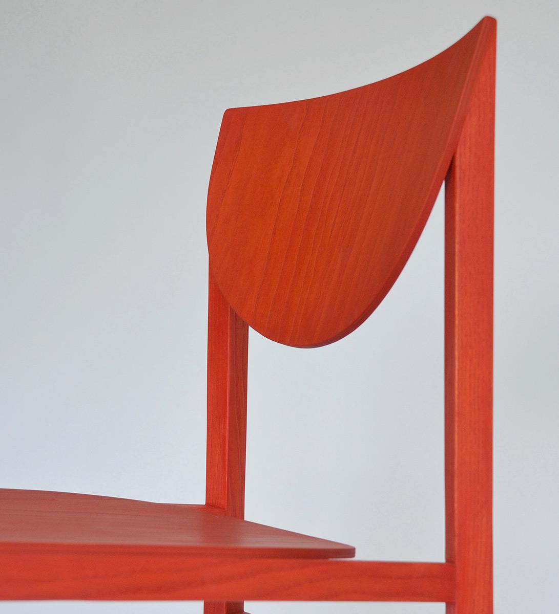 UU-Chair-Mette-Schelde-04