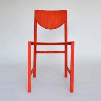 UU-Chair-Mette-Schelde-05