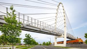 University-District-Gateway-Bridge-LMN-Architects-Adam-Hunter-01