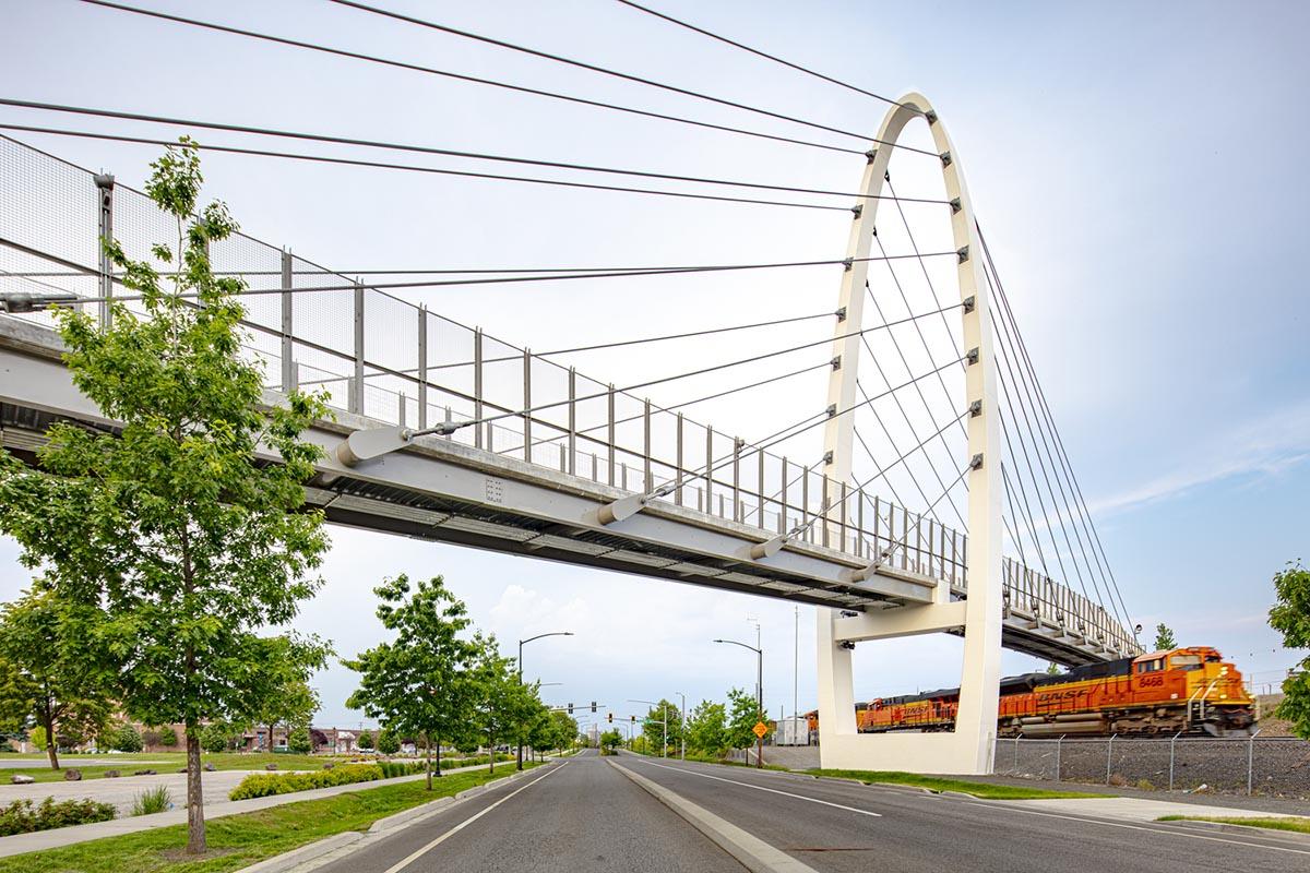 University-District-Gateway-Bridge-LMN-Architects-Adam-Hunter-01