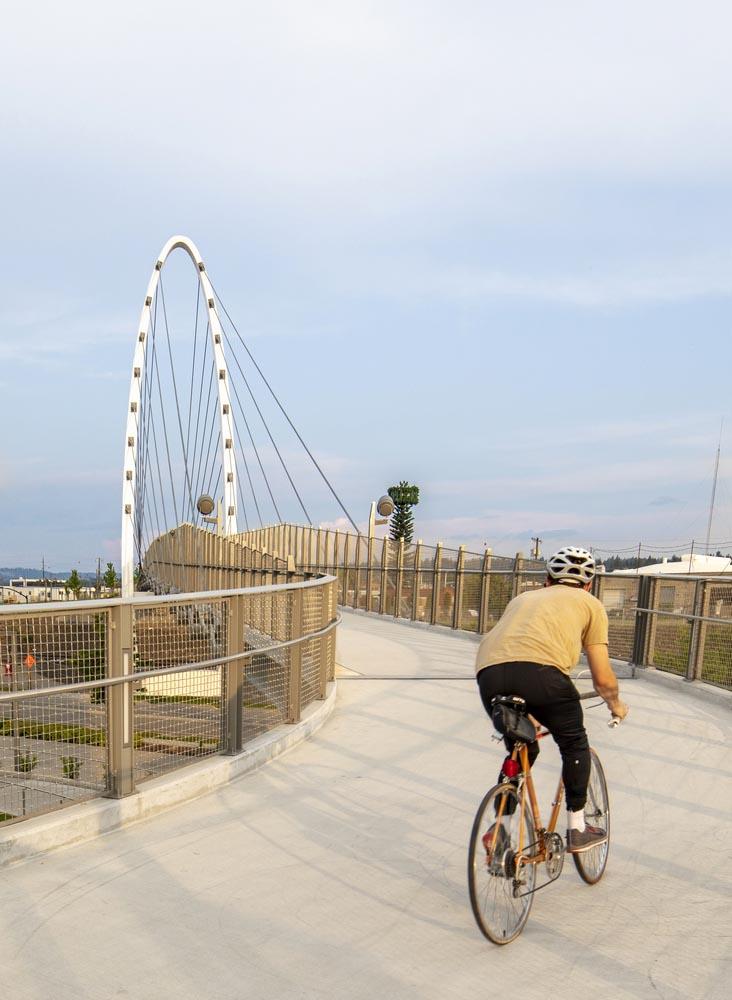 University-District-Gateway-Bridge-LMN-Architects-Adam-Hunter-02