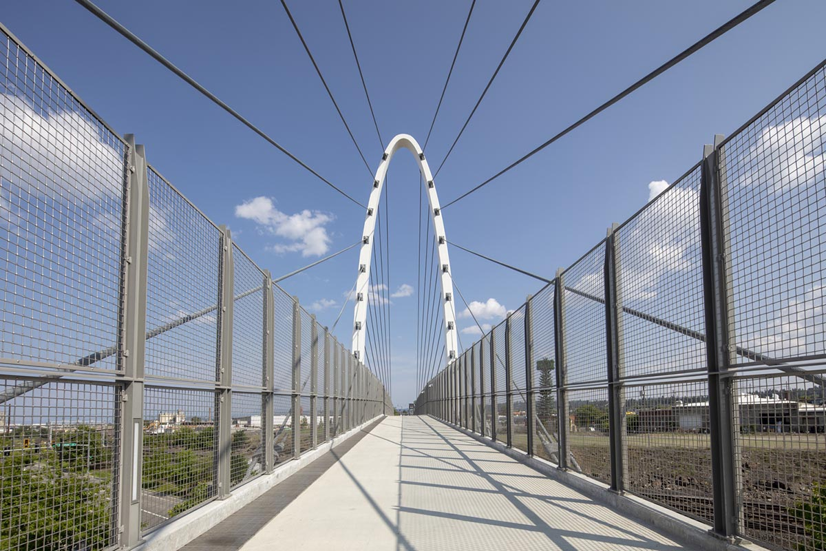 University-District-Gateway-Bridge-LMN-Architects-Adam-Hunter-03