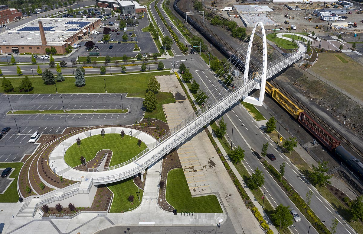 University-District-Gateway-Bridge-LMN-Architects-Adam-Hunter-04