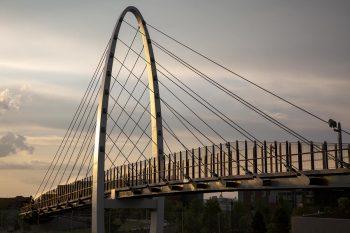 University-District-Gateway-Bridge-LMN-Architects-Adam-Hunter-06