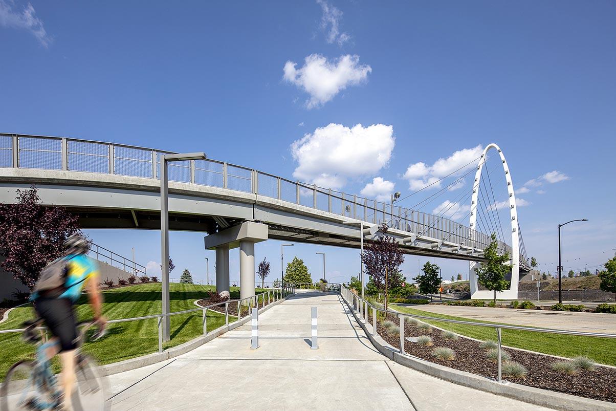 University-District-Gateway-Bridge-LMN-Architects-Adam-Hunter-07