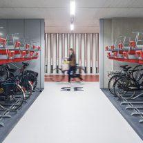 Utrecht-Bicycle-Parking-Ector-Hoogstad-Architecten-Petra-Appelhof-03