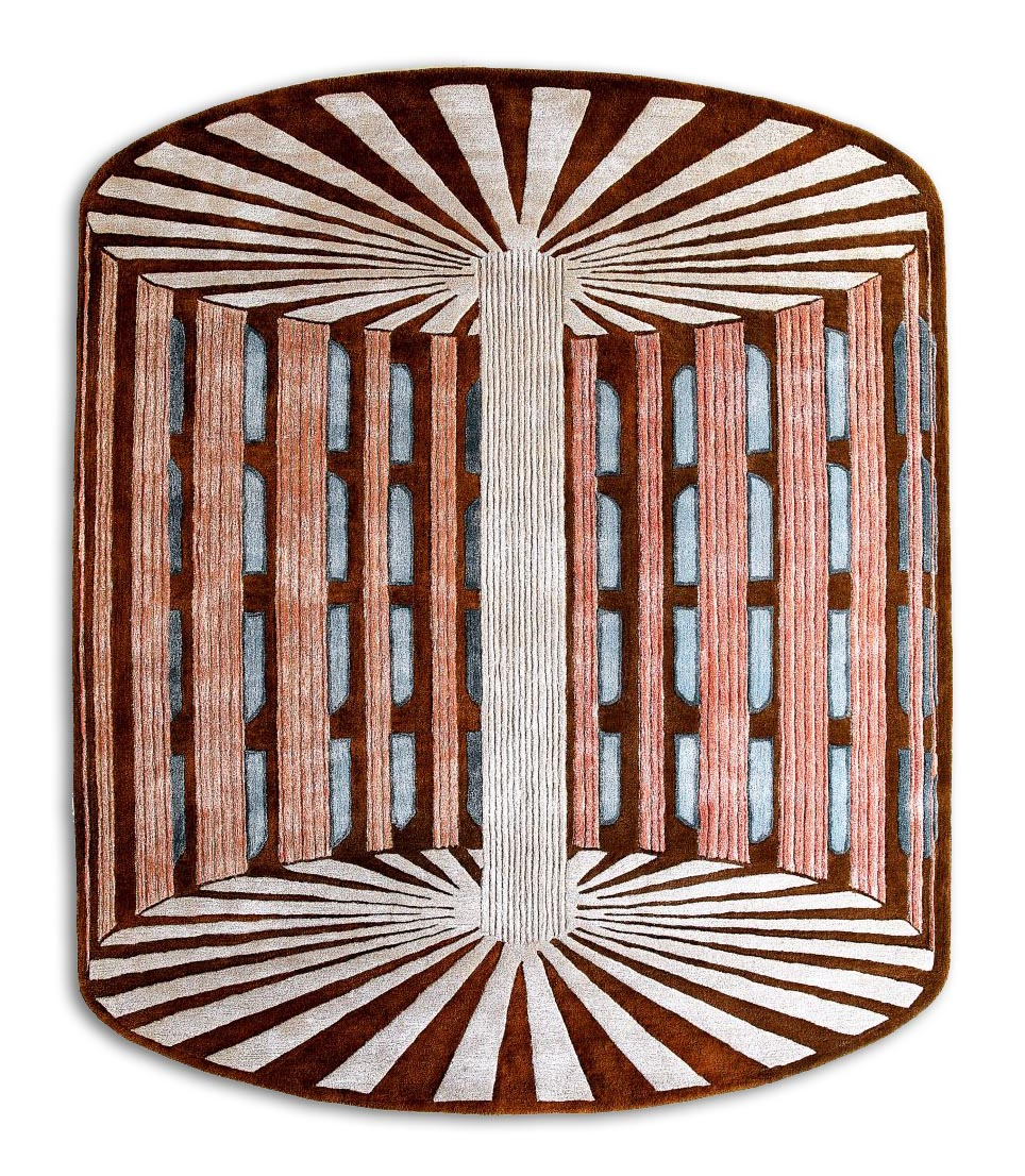 Wunderkammer-Matteo-Cibic-Jaipur-rugs-01