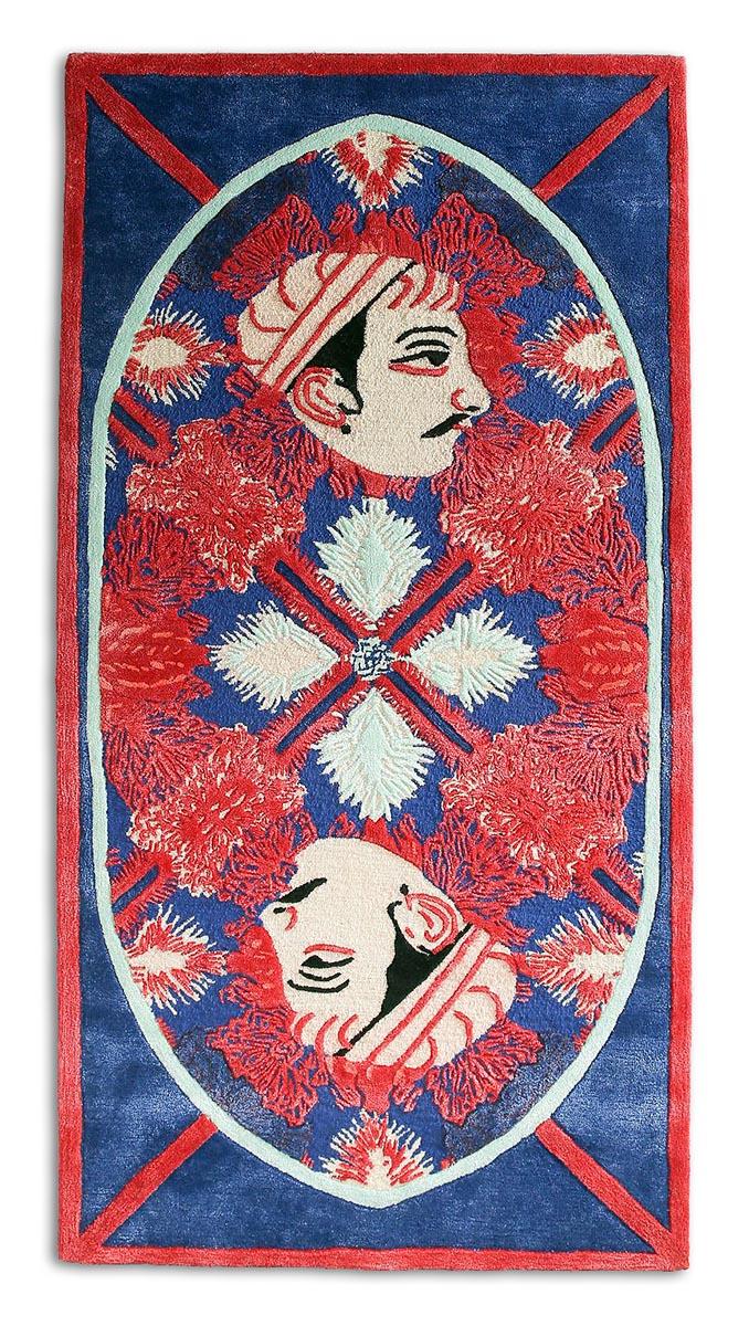 Wunderkammer-Matteo-Cibic-Jaipur-rugs-02