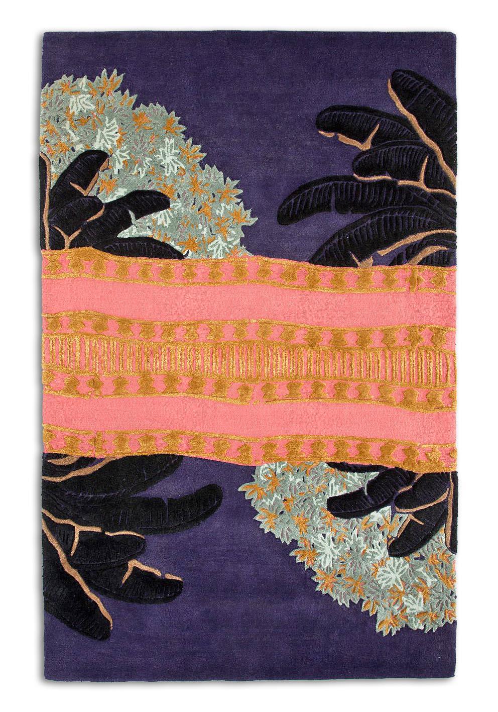 Wunderkammer-Matteo-Cibic-Jaipur-rugs-03