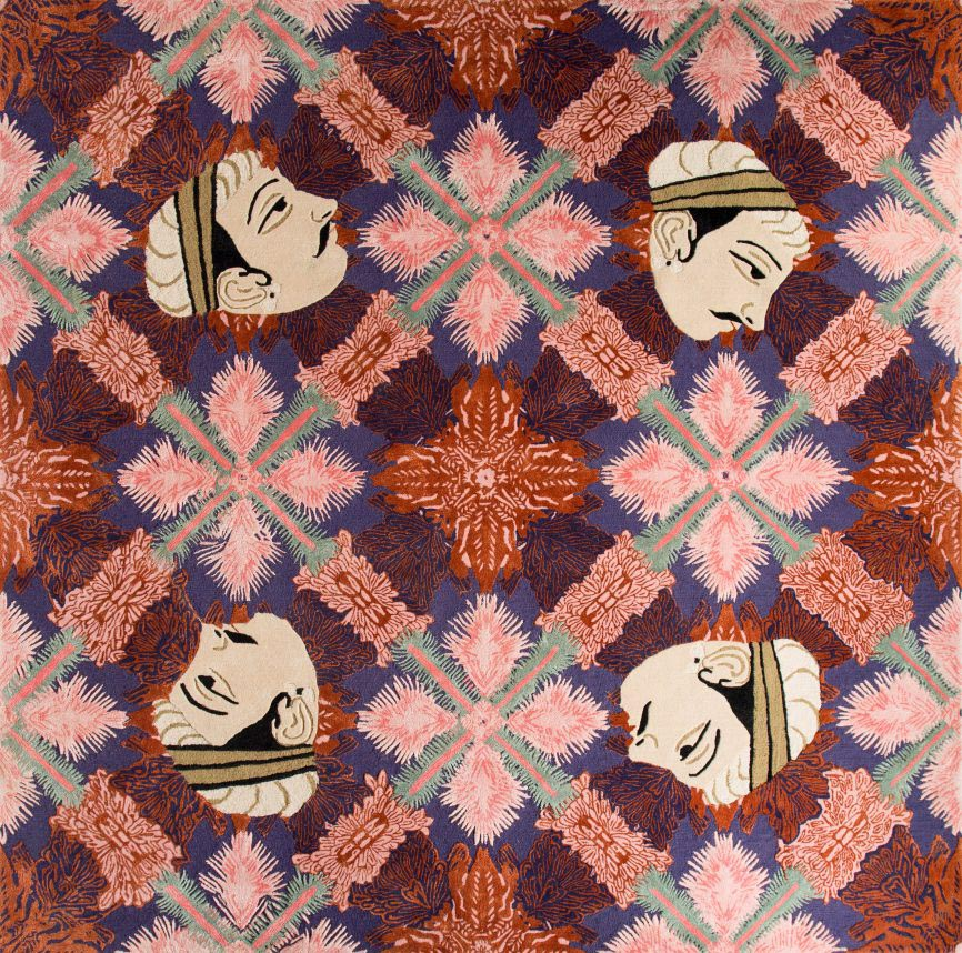 Wunderkammer-Matteo-Cibic-Jaipur-rugs-04