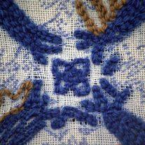 Wunderkammer-Matteo-Cibic-Jaipur-rugs-05
