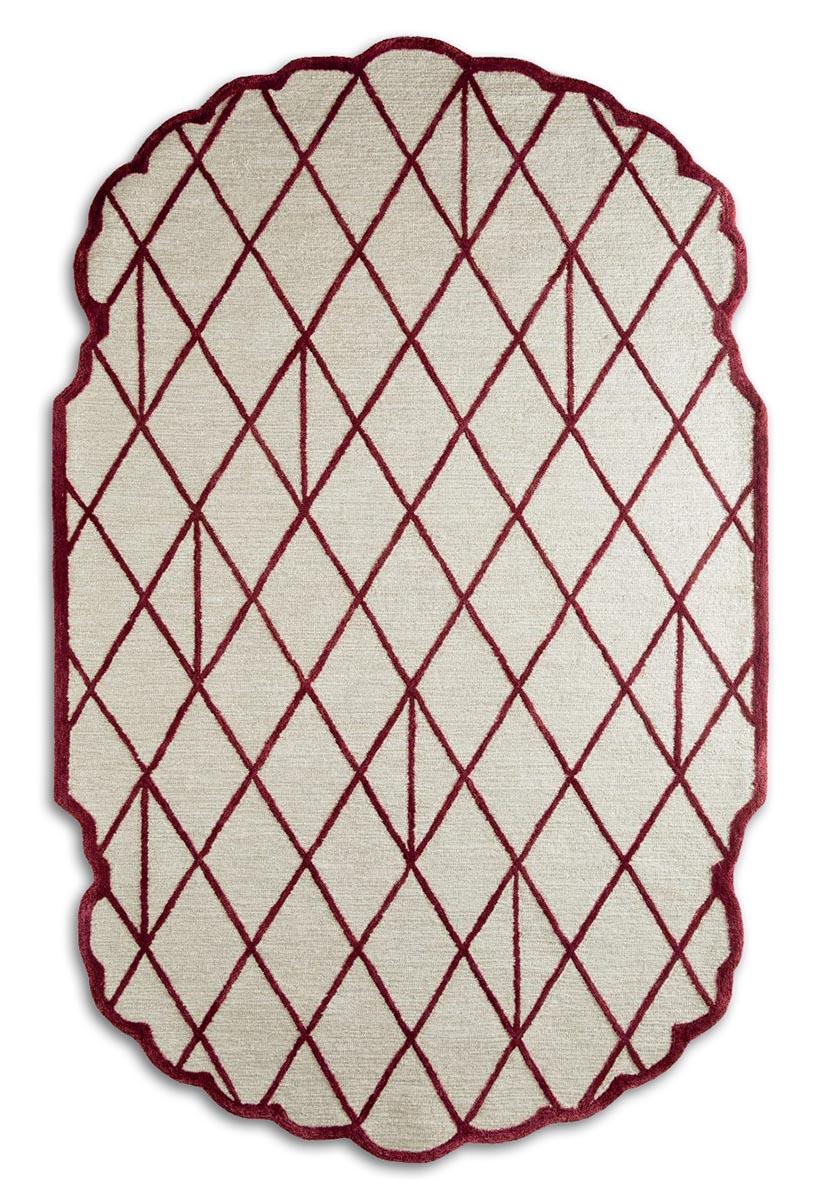 Wunderkammer-Matteo-Cibic-Jaipur-rugs-06