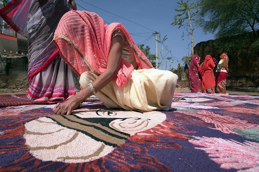 Wunderkammer-Matteo-Cibic-Jaipur-rugs-07