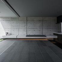 Yodogawa-F-House-GOSIZE-Fukuzawa-Akiyoshi-02