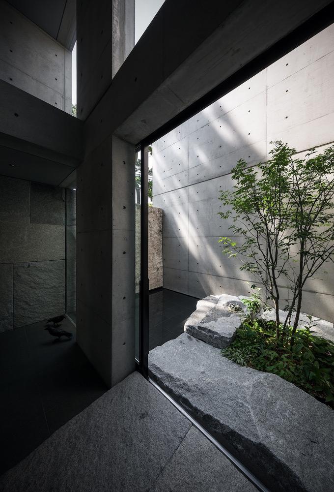 Yodogawa-F-House-GOSIZE-Fukuzawa-Akiyoshi-05