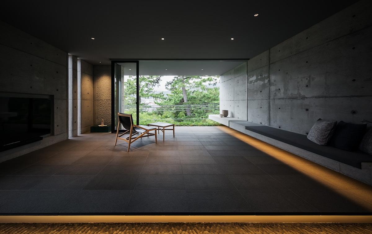 Yodogawa-F-House-GOSIZE-Fukuzawa-Akiyoshi-06