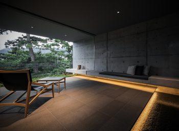 Yodogawa-F-House-GOSIZE-Fukuzawa-Akiyoshi-08
