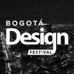 bogota-design-festival