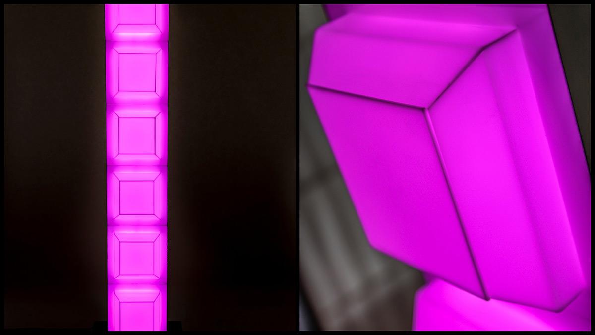 diseno-chileno-lampara-chocolate-pelo-hd-foto-maria-imagenes-04