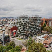 8111-Taller-Arquitectura-Bogota-Alejandro-Arango-01