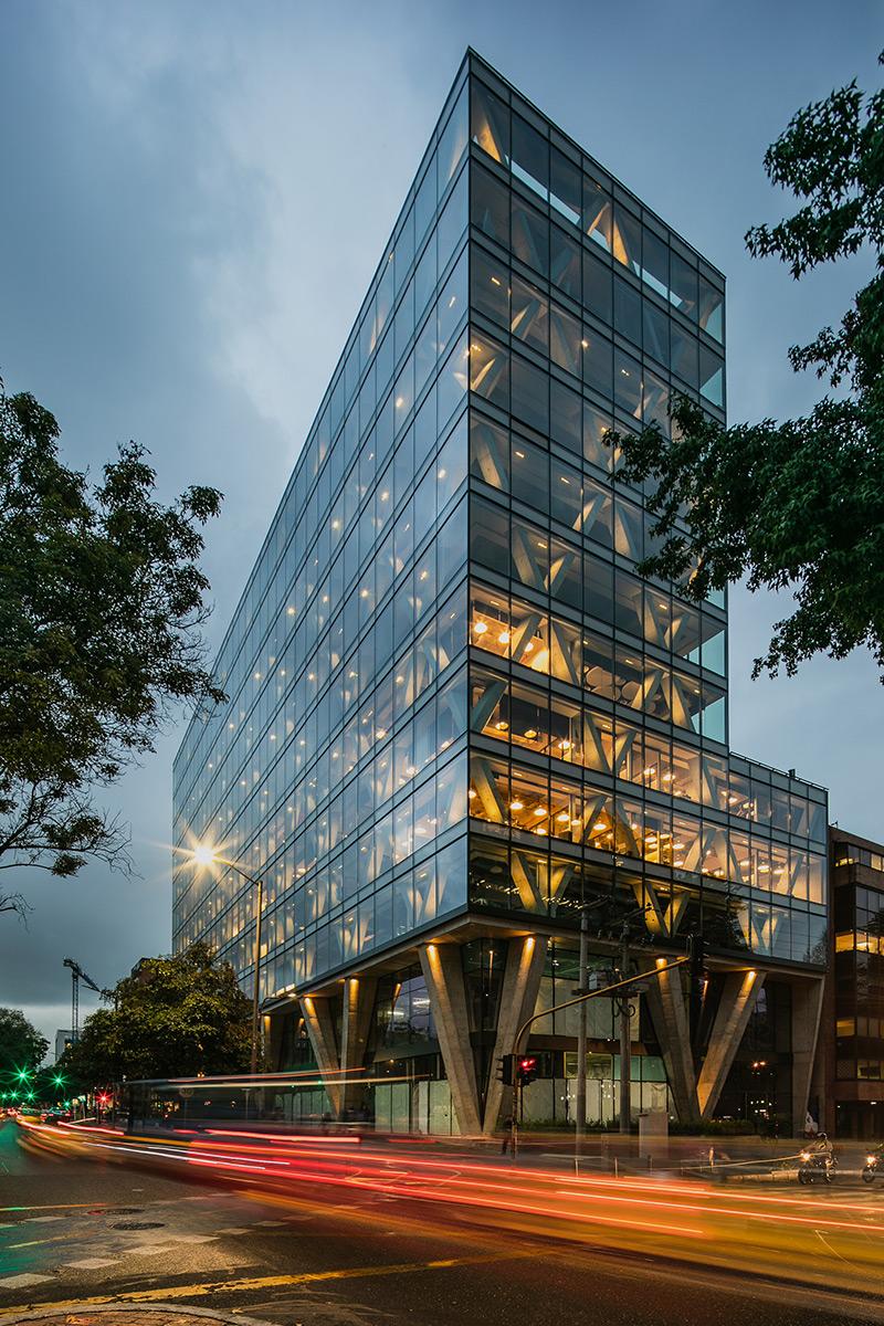 8111-Taller-Arquitectura-Bogota-Alejandro-Arango-02